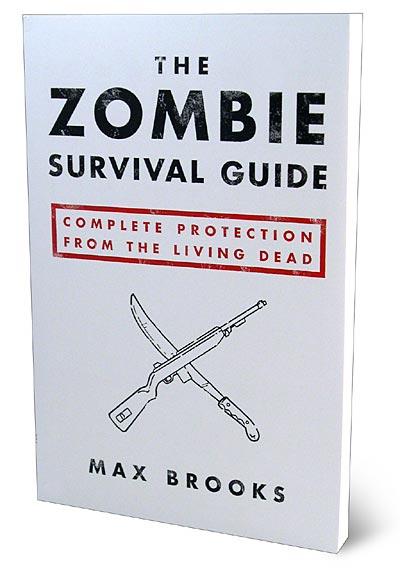 lesbian survival guide: