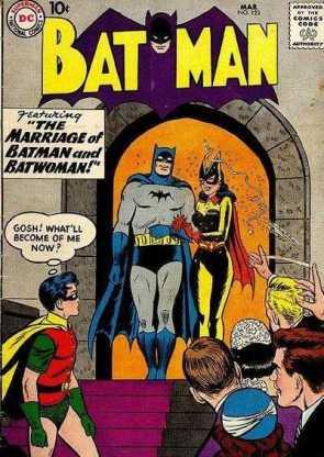 3840-796-4232-1-batman