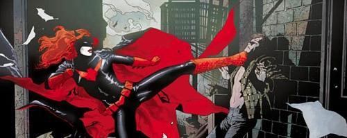 batwoman-det854