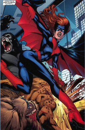 batwoman002