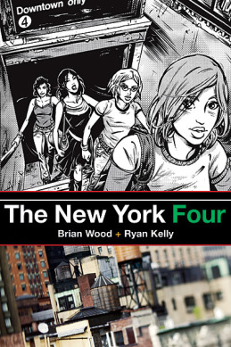 new-york-four