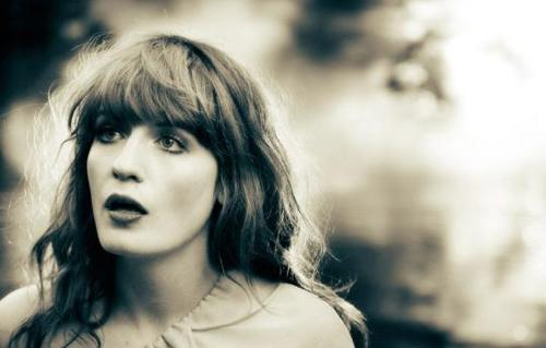 florence-and-the-machine.jpg?w=500&h=319