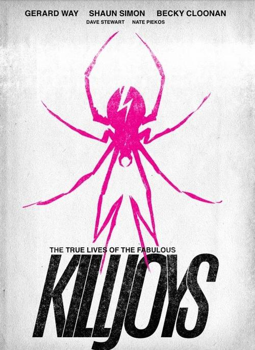2012-12-17-killjoys1