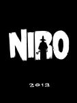 Niro0020
