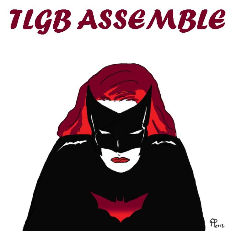 tlgb_assemble
