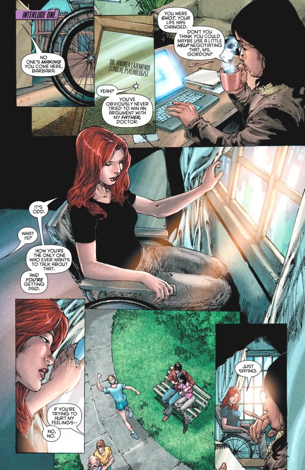 Batgirl-16-1