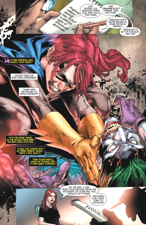 Batgirl-16-2