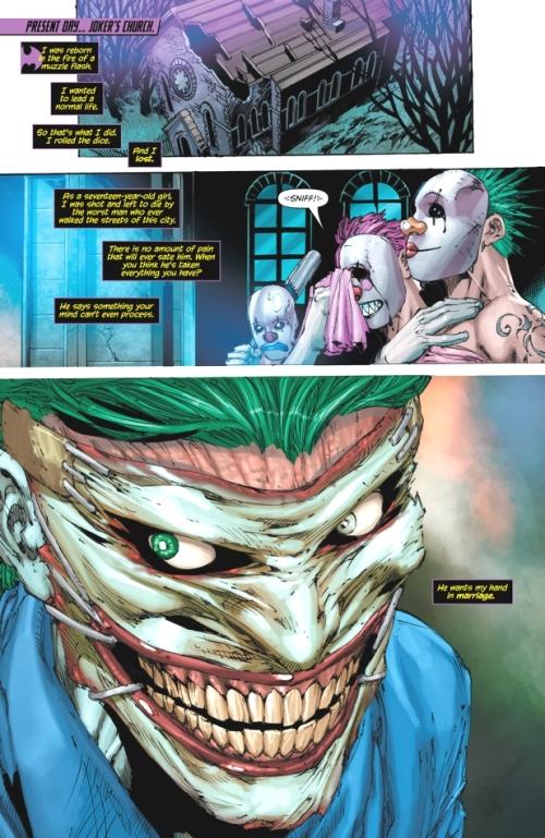 Batgirl-16-3