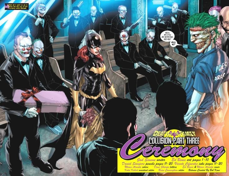 Batgirl-16-4-5