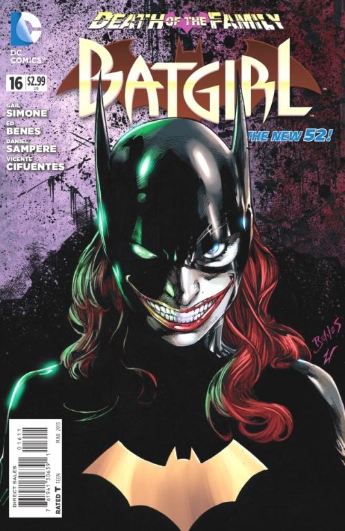 Batgirl-16-ds