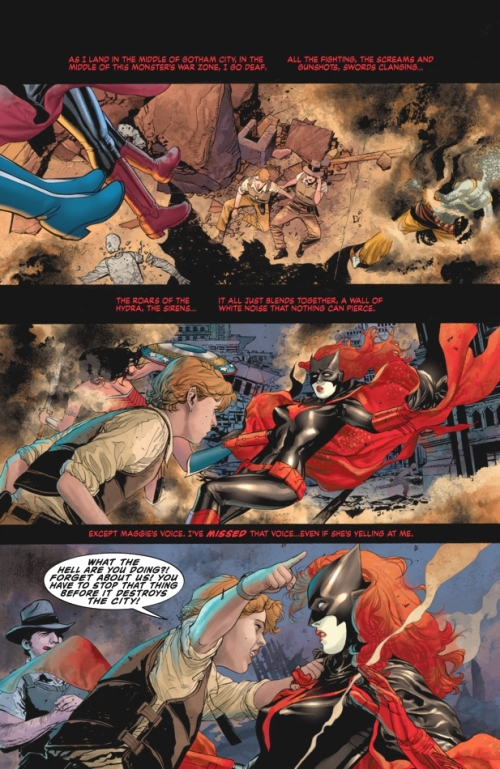 Batwoman-16-1