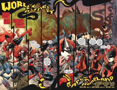 Batwoman-16-4-5