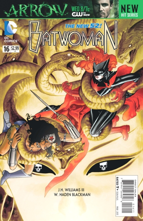 Batwoman-16-Cv