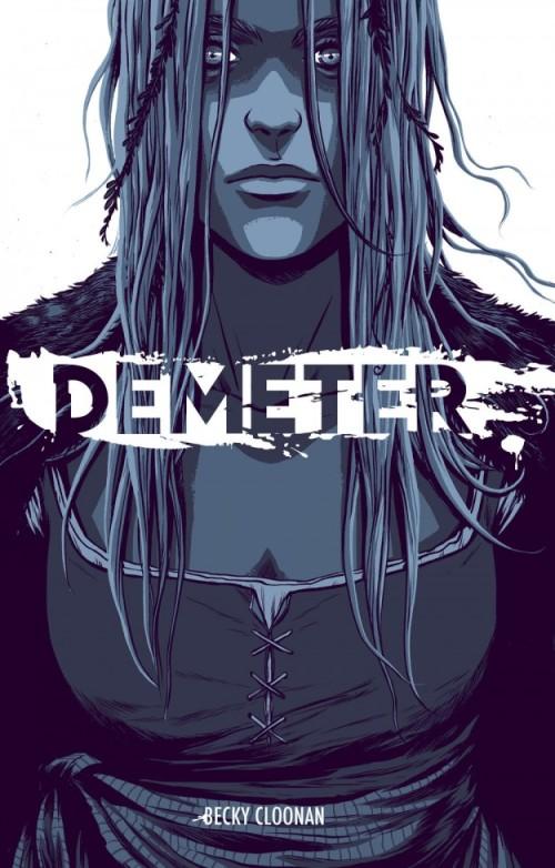 demeter-625x978