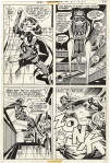 MisterMiracle_04_p13_a
