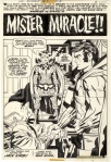 misterMiracle_07_p06_a