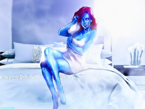 Mystique-x-men-25786307-1440-1080