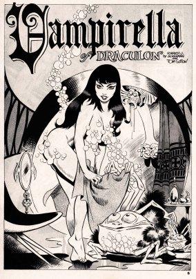 Vampirella 01 -p05