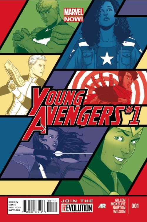 youngavengers1a