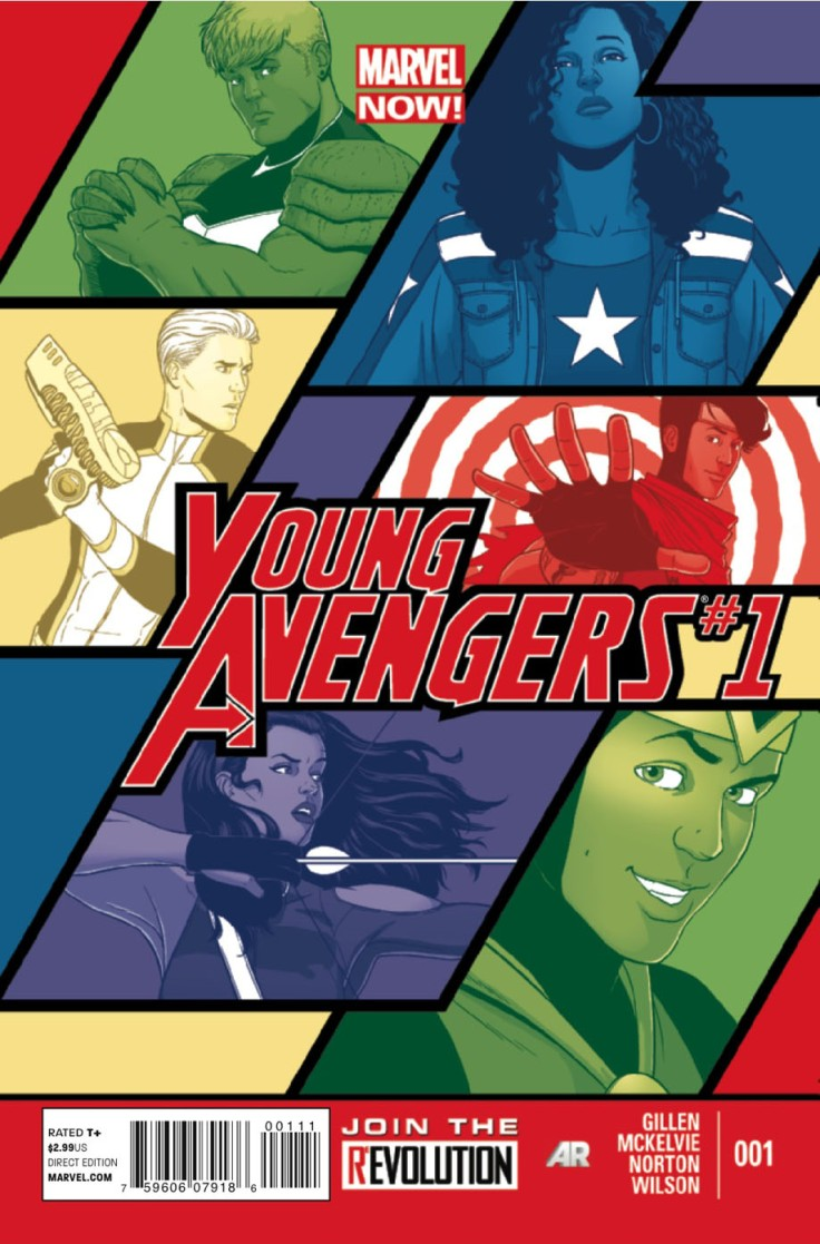 youngavengers1a