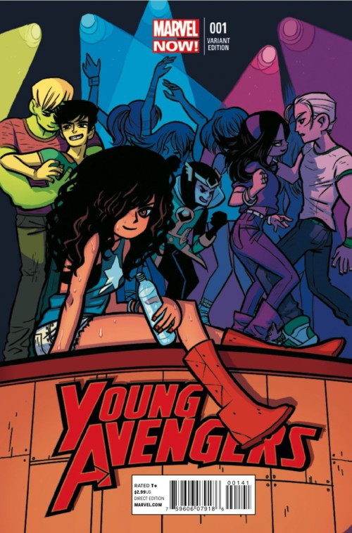 youngavengers1c