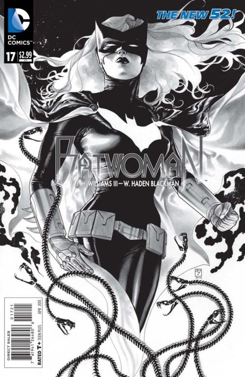 Batwoman_Cv17_var