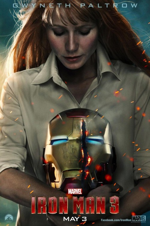 iron_man_3_film_pepper_potts