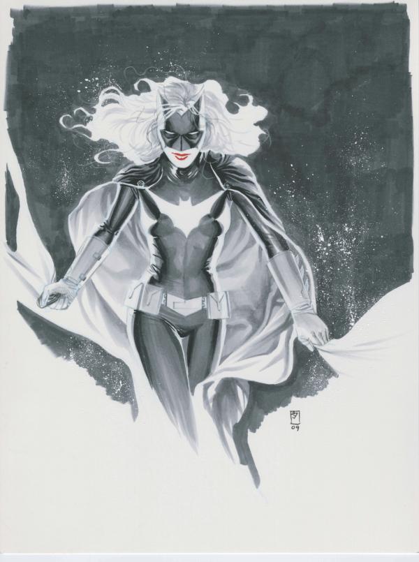jh-williams-iii-batwoman-101510-commission-2