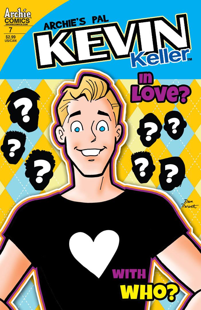 KevinKeller_07-0