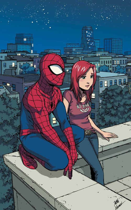 mary-jane-watson-spiderman
