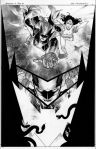 Batwoman 14 pg 20