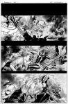 Batwoman 16 pg 1