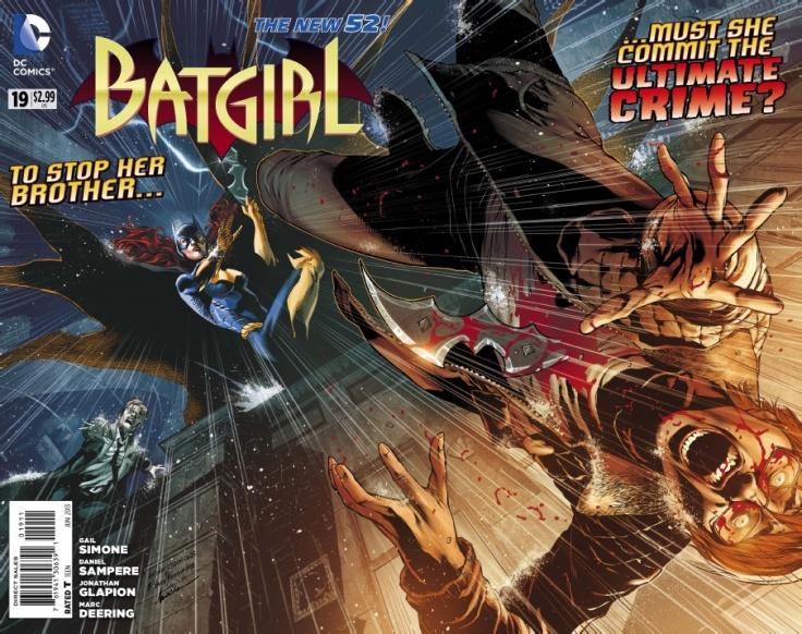 batgirl191