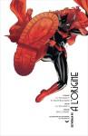 Batwoman-T2-pg02