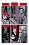 Batwoman-T2-pg06