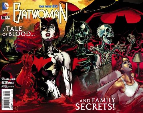 batwoman191