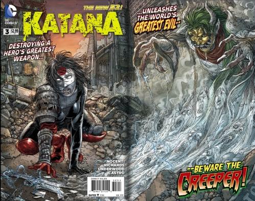 katana2