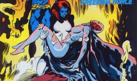 mystique-holds-dead-destiny