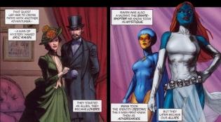 mystique5