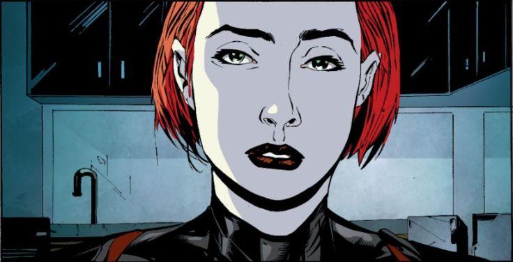 Batwoman-020-1
