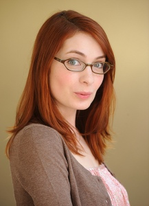 felicia_day_image