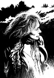 Jeffrey_Catherine_Jones_Portrait
