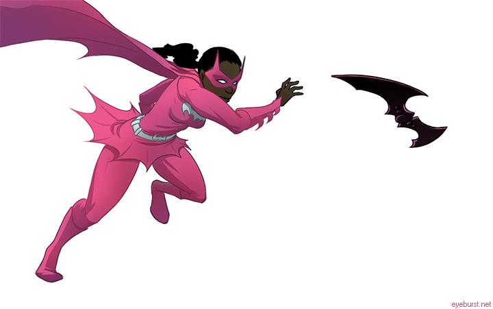 little-girl-superhero-design-1
