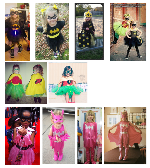 little-girl-superhero-design-2a