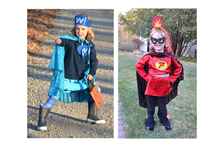 little-girl-superhero-design-4a