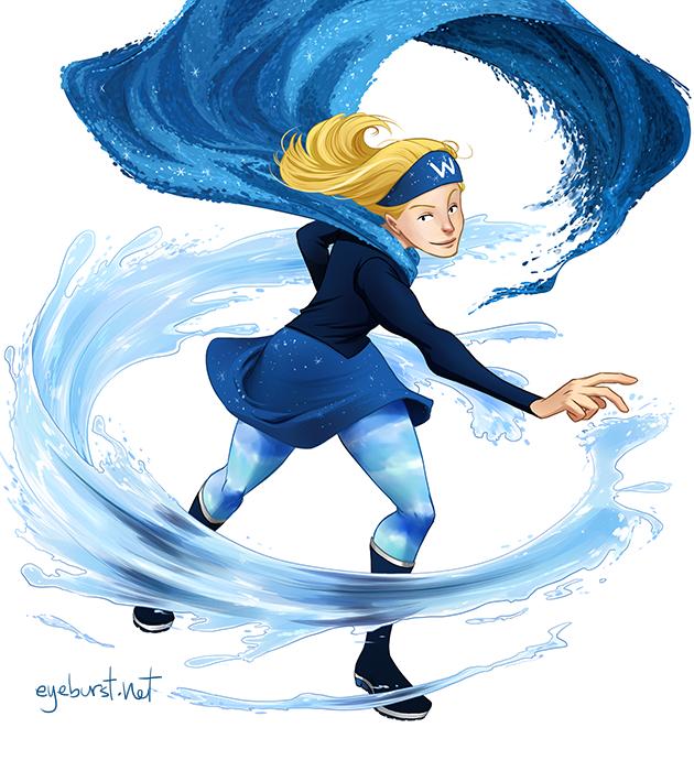 little-girl-superhero-design-5