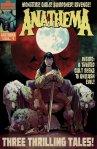 anathema_vol__1_trade_cover_by_theironrachel-d618tcd