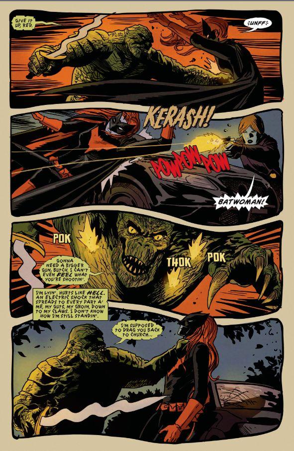 Batwoman-021-1