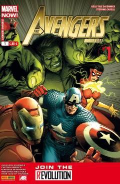 img_comics_5954_avengers-universe-1