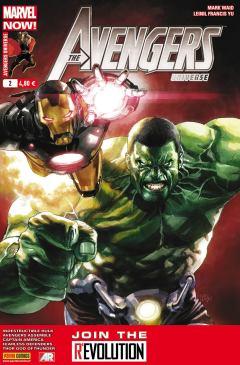 img_comics_6209_avengers-universe-2